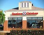 Zankou Chicken Glendale