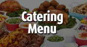 Thumb-Catering Menu