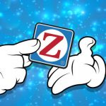 Zippity Boppity Zankou