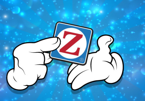 Enter the Zippity Boppity Zankou Giveaway!