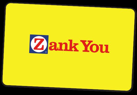 zank-you-card