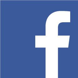 Zankou Chicken Facebook