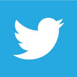 Zankou Chicken Twitter badge