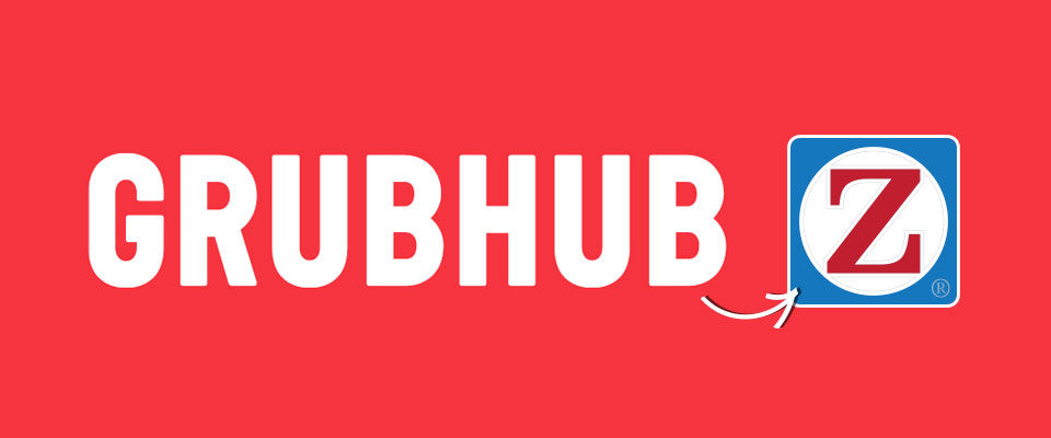 GrubHub Now Delivers in Toluca Lake!