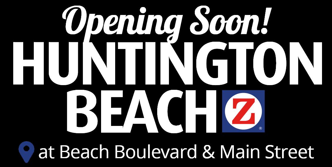 Zankou Chicken, Coming Soon to Huntington Beach